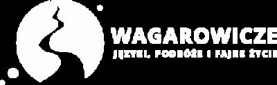 Wagarowicze.pl